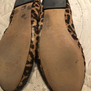 Sam Edelman Shoes - Sam Edelman Flats